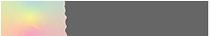 ITSN Logo